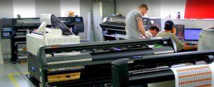 print digital, Pma Invest