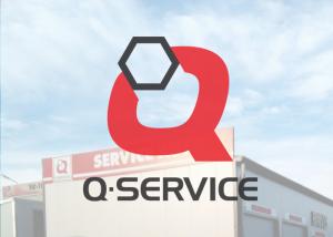 Panou publicitar, Q-Service, Pma Invest, Pablo Sign