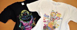print textile, print tricouri, Pma Invest, Pablo Sign