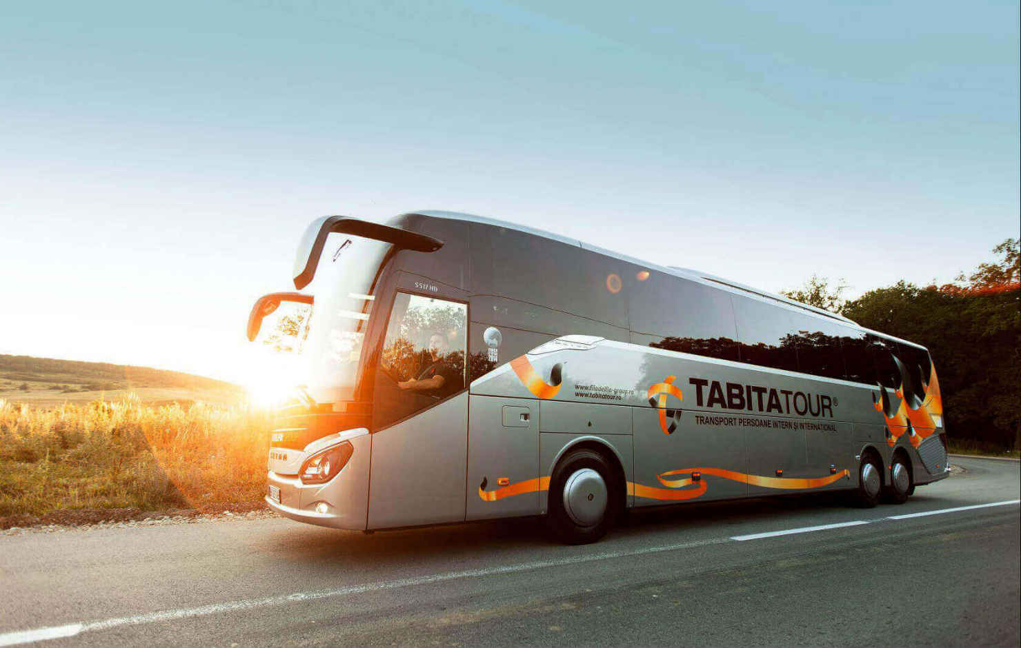 decor auto, autocolant, Tabita Tour, Pma invest